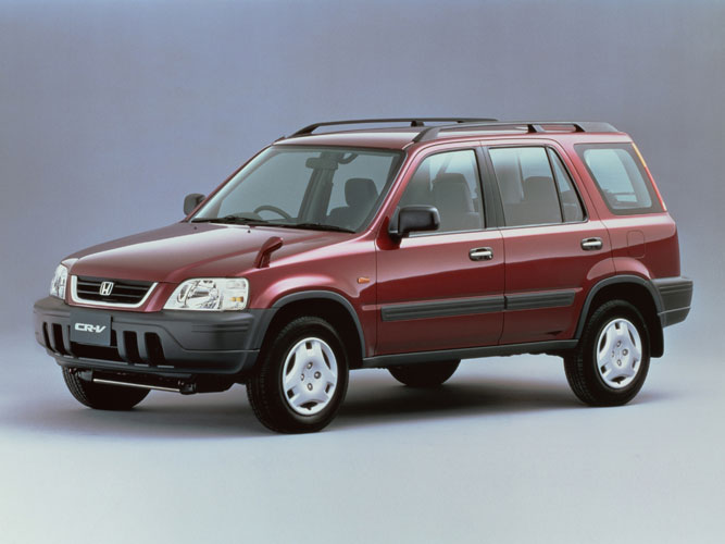 honda-crv-1995